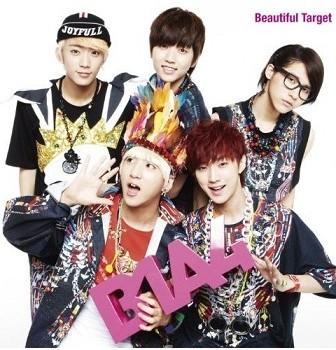b1a4-ready-to-go-lyrics-english-romanized-336x350